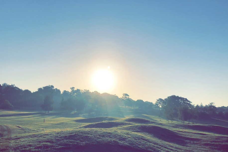 swgc sun mounds